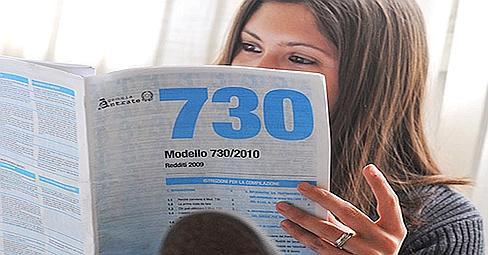 730 precompilato e modello cu la nuova dichiarazione dei for 730 dichiarazione