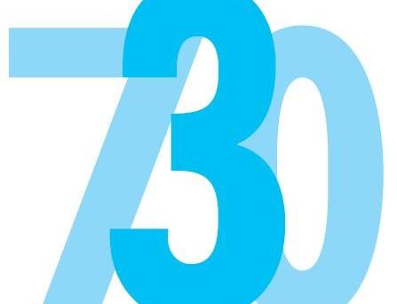 730 2016 proroga in arrivo ecco la nuova scadenza - Termine presentazione 730 ...