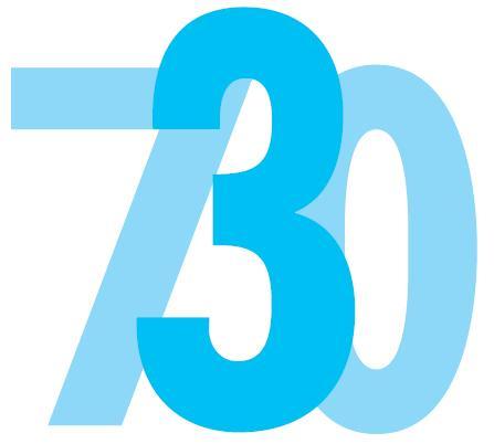 730 senza sostituto d 39 imposta ecco quando possibile for Rimborso 730 non arrivato