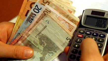 Imu e tasi come pagare in ritardo scadenza f24 codici - Ritardo pagamento imu ...