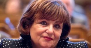 A stabilirlo il nuovo direttore dell'Agenzia delle entrate, Rossella Orlandi, mentre il ministro Guidi convoca per il 16 luglio le banche