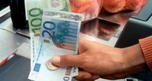 Per i turisti stranieri i pagamenti in contanti avranno come limite quello del paese di provenienza