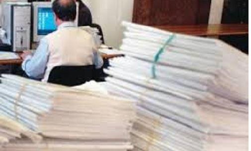Canone rai equitalia cedolare secca scadenze fiscali 31 for Scadenze di pagamento