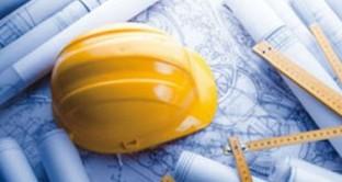 Pubblicati sulla GU i moduli unici validi su tutto il territorio nazionale per la Scia e il permesso di costruire