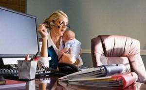 Voucher baby sitting 2016 esteso anche alle lavoratrici autonome: ecco come fare domanda e quali sono le differenze rispetto alle dipendenti