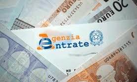 Circa 75 mila contribuenti stanno ricevendo lettere a casa dall'Agenzia delle Entrate relativamente alle spese sostenute nel 2013: c'è da temere?