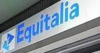 Equitalia annuncia il nuovo servizio di notifica della cartella esattoriale via PEC anche ai liberi professionisti e ditte individuali