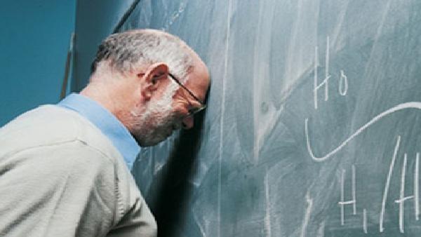 quota 96 scuola riforma PA