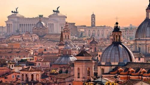 Tassa di soggiorno a Roma: da settembre si paga di più ...