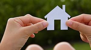 Tutto sul bonus fiscale al 20% per l'acquisto di casa se poi si affitta a canone concordato per almeno 8 anni