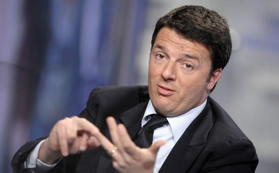 Il bonus di 80 euro in busta paga potrebbe trasformarsi in una detrazione fiscale, ma questo cosa implica sul suo importo?