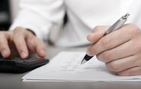 A fornire chiarimenti e precisazioni sul modello di pagamento F24 on line o cartaceo, l'agenzia delle entrate con la circolare n. 27/E del 2014