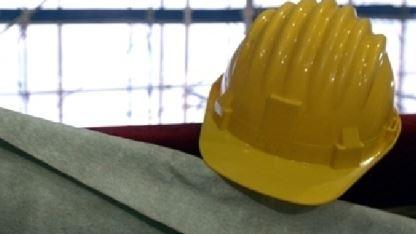 Cambio destinazione d uso immobile detrazioni fiscali - Lavori in casa detrazioni 50 ...