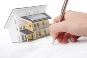 Registrazione locazione non sempre obbligatoria, ma dipende dalla durata dell'affitto