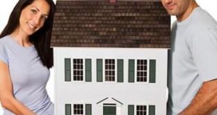 Acquisto casa con bonus fiscale soggetti requisiti - Requisiti acquisto prima casa ...