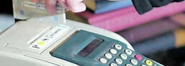 I liberi professionisti non sono tenuti a giustificare le spese sostenute con i soldi prelevati dal bancomat: il testo della sentenza