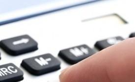 In scadenza il termine per la comunciazione al Fisco dei beni concessi in godimento ai soci o familiari dell'imprenditore