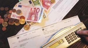 Come si deve comportare chi vende e compra un immobile nel corso dell'anno sul pagamento di Imu e Tasi?
