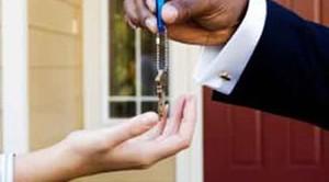 Bonus fiscale per chi acquista casa nei prossimi tre anni: tutto quello che c'è da sapere su requisiti e condizioni