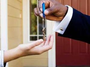 Bonus acquisto casa ecco cosa prevede il dl sblocca for Acquisto casa milano