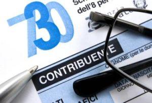 Quali sono le spese che potrebbero essere inserite in automatico nel 730 precompilato per l'anno 2016?