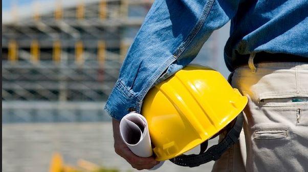 jobs act renzi 2014