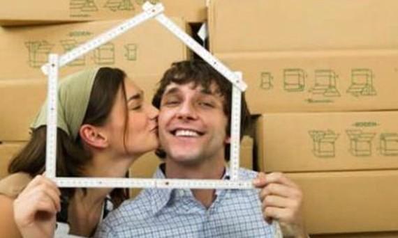 mutuo acquisto casa