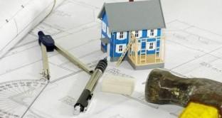 Si apre la via alla proroga dei bonus 50 e 65% sulla casa, ma incerta è quella del bonus mobili. La conferma dal vice ministro Morando