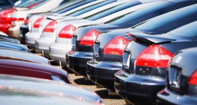 Una circolare del Ministero delle Infrastrutture e dei Trasporti chiarisce quando le aziende devono aggiornare il libretto e quali sono le detrazioni previste