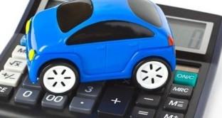 L'Ocse punta il dito contro i benefici fiscali per le auto aziendali: è giusto incentivare veicoli inquinanti?