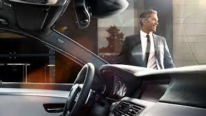 car sharing aziendale