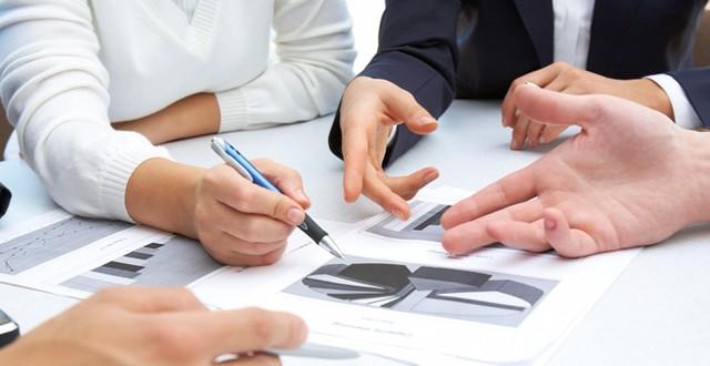 In un'ottica futura alle imprese emergenti potrebbe essere offerta consulenza più che investimento in denaro