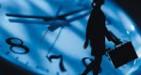 Un lavoratore può essere al tempo stesso assunto in forma dipendente e lavorare come autonomo con Partita IVA?