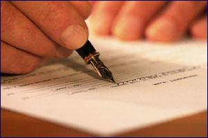 Quando non sussiste l'obbligo di presentazione della dichiarazione di successione?