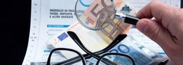 La geografia dell'evasione fiscale e dell'economia sommersa in Italia
