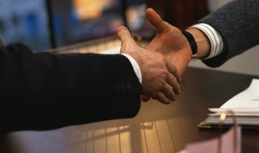 Vista la difficoltà di accesso al credito per le PMI, il factoring può diventare indispensabile per mantenere liquidità