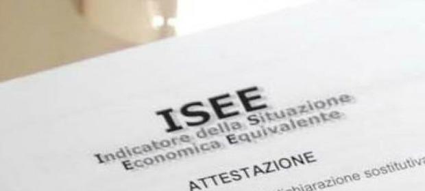Cosa accade se si dimentica di inserire un rapporto finanziario nella dichiarazione Isee?
