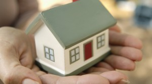 On line il modulo per la domanda di accesso al Fondo di garanzia per accendere il mutuo per l'acquisto della prima casa