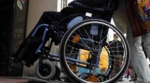 Ecco la mini guida sui permessi retribuiti ex Legge 104 per soggetti affetti da disabilità