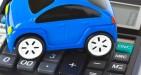 Rc auto: bocciata la tariffa unica, stangata tariffe al Sud