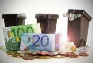 Tari 2014 scadenze pagamento sconti nei regolamenti dei for Scadenze di pagamento