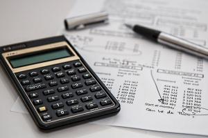 Ecco quali sono i requisiti di accesso al nuovo regime forfetario dei contribuenti minimi in vigore dal 1 gennaio 2015