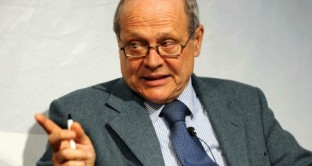Il commissario Inps Tiziano Treu ha chiesto maggiore flessibiiltà, ma il ministro Poletti frena: niente riforma pensioni nella legge di stabilità 2015