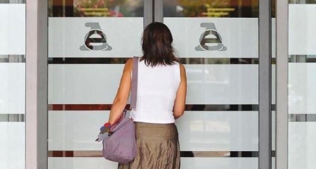 Addio scontrini fiscali e maggiore tracciabilità, controlli fiscali a casa e nuovo ravvedimento: ecco cosa ha detto il direttore dell'agenzia delle entrate, Rossella Orlandi, in audizione alla Camera
