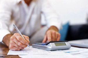 La Legge di Stabilità ha modificato il regime dei minimi imponendo nuovi calcoli per non superare i limiti ammessi