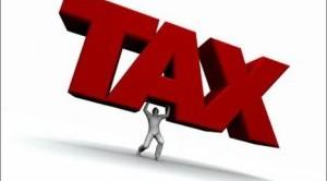 Tante tasse ogni anno da pagare ma poche che sono un vero salasso: ecco quali scadenze pesano su imprese e contribuenti