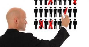Licenziamenti discplinari, dimissioni online e tassa per finanziare la Naspi del lavoratore: un'analisi interessante del fenomeno