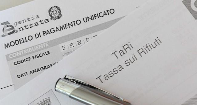 Esenzioni Tari sono state previste per le attività che producono, in via continuativa e prevalente, rifiuti speciali: info e dettagli