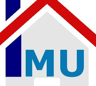 Ecco i passaggi da seguire per il calcolo IMU 2014 in vista del saldo del 16 dicembre prossimo