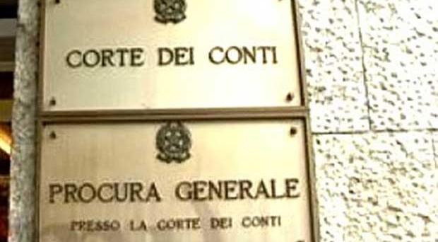 La Corte dei Conti bacchetta il Fisco italiano, colpevole di non frenare l'evasione fiscale dei lavoratori autonomi  a danno di lavoratori dipendenti e pensionati